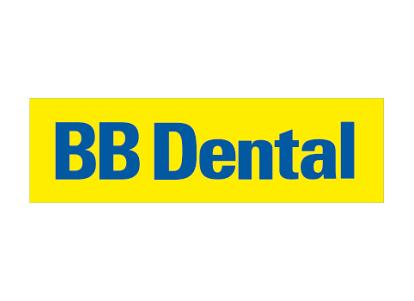 bb-dental