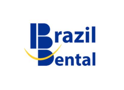 brasil-dental