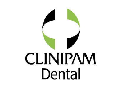 clinipam-dental