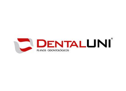 dental-uni